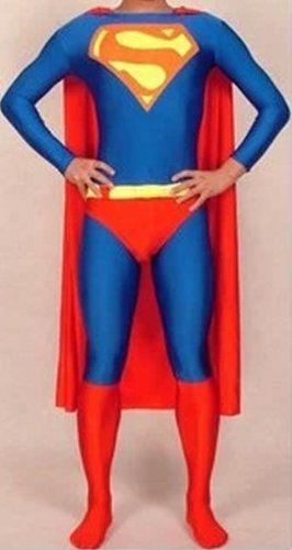 Superman Cosplay Spiderman Tights Costume Jamcos,http://www.amazon.com/dp/B00GROHUX8/ref=cm_sw_r_pi_dp_t8SNsb0APZZN0ZGC