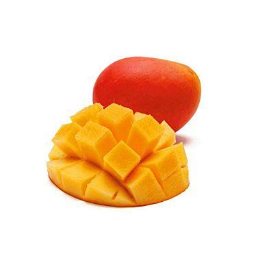 Mango mrazené | FreshBox