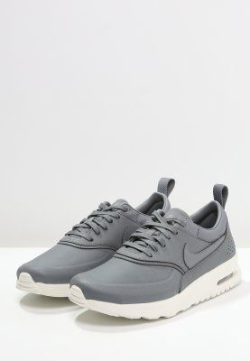 Nike Air Max Thea Se Grey