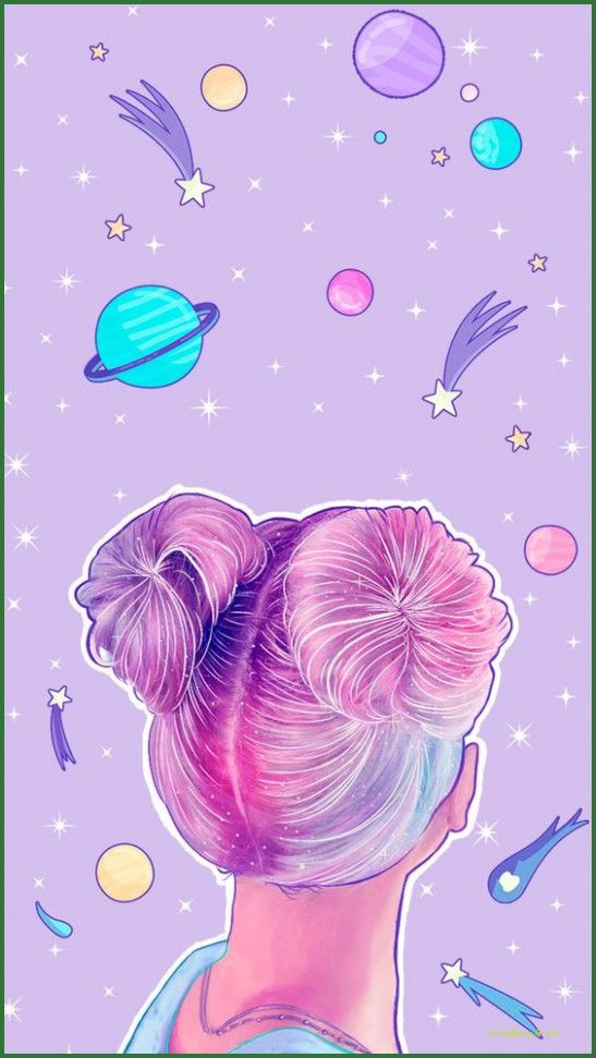 10 Things You Should Know About Cool Wallpapers For Girls Cool Wallpapers For Girls Https Ae Art Wallpaper Iphone Iphone Wallpaper Hipster Kawaii Wallpaper Cool wallpapers for girls