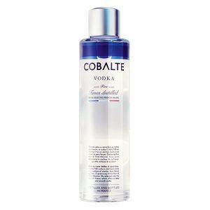 Cobalte - Vodka Cobalte de Reims 40%