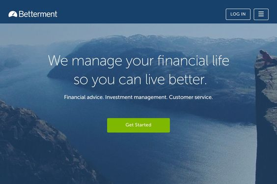 Betterment.com