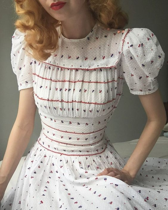 43 Elegant Dresses To Wear Asap outfit fashion casualoutfit fashiontrends