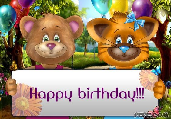 http://www.skyhdwallpaper.com/wp-content/uploads/2015/01/funny-happy-birthday-wishes-for-friends.jpg: