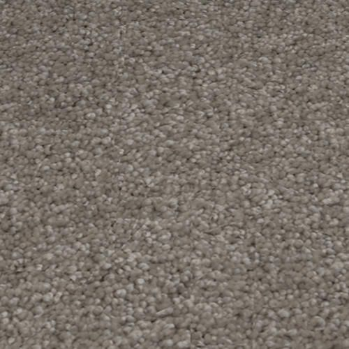 Marquis Industries Natrual Elegence Plush Carpet 12 Ft Wide At Menards Marquis Industries Natrual Elegence Affordable Carpet Axminster Carpets Plush Carpet