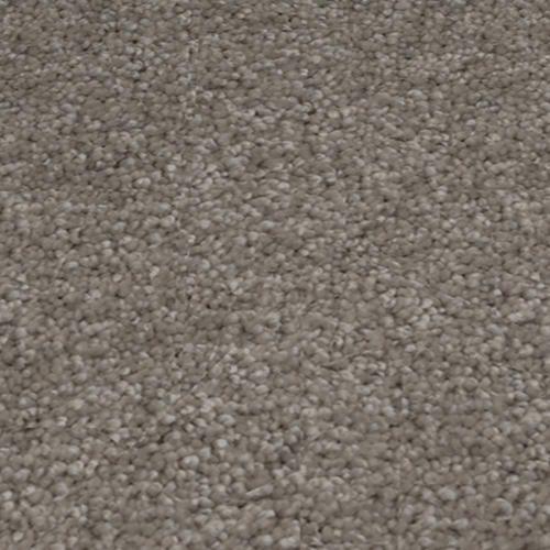 Marquis Industries Natrual Elegence Plush Carpet 12 Ft Wide At Menards Marquis Industries Natrual Elegence Affordable Carpet Axminster Carpets Plush Carpet