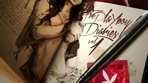 The Playboy Diaries