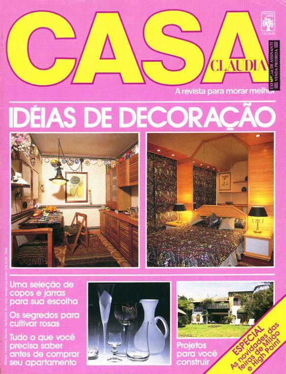 Dezembro de 1986