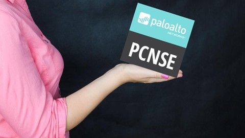 Prepare Your Pcnse Exam Through More Than 90 Questions Firewall Practice Exam Palo Alto Pcnse Pcnse Practice Mood Board Creator Learn A New Skill Practice Exam