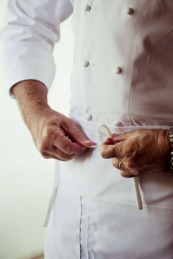 "10 ""batatas"" dos professores de gastronomia | Vídeos e Receitas de Sobremesas"