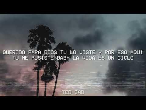 Sech La Vida Letra Youtube Letras De Canciones