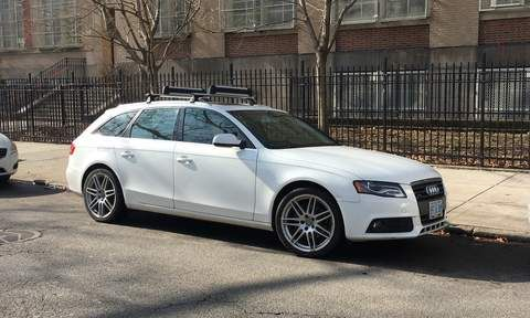 Find A Rental Car Or Make Money Renting Your Car Turo Car Sharing Large Cars Car