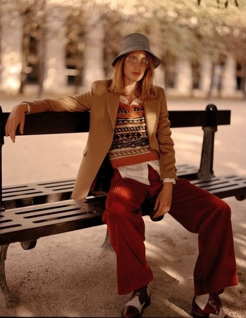 Pin By Marie Mariamie On Style Outfit Fashin Editorial Fashion Fashion Casual Street Style