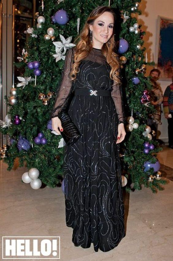 Jelena Tomašević: Želimo još jednu bebu