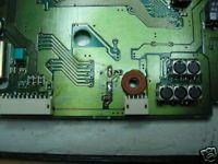 Probleme mit dem AIWA Dat Rekorder XD-S 1100 | eBay