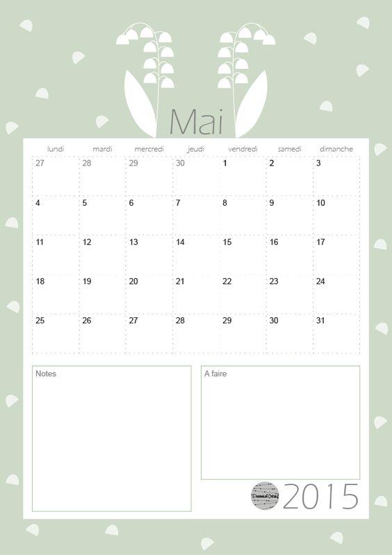 Pinterest the world s catalog of ideas for Calendrier lunaire jardin mai 2015