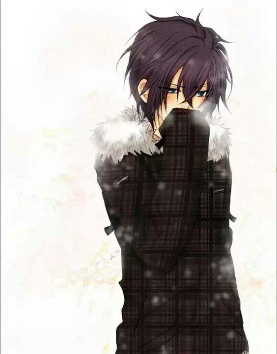 Pin By Shorty Sarah On Anime Anime Boy Awesome Anime Anime