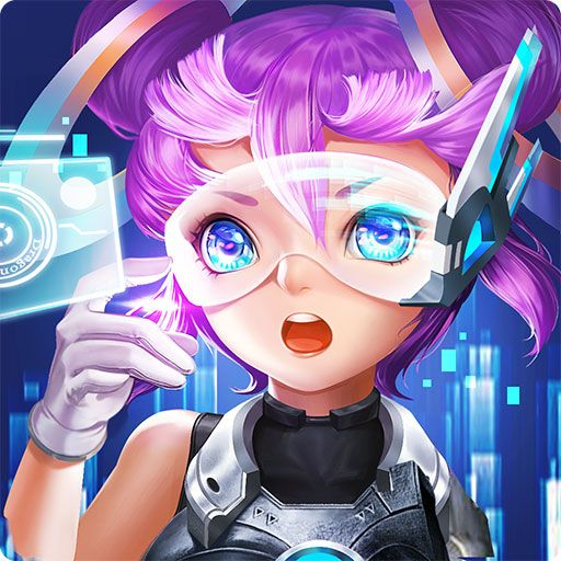 Dragon Nest M Mod 1 6 0 Apk Global