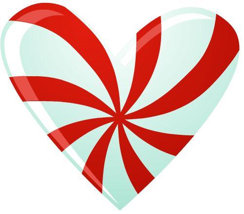 st valentine day clipart