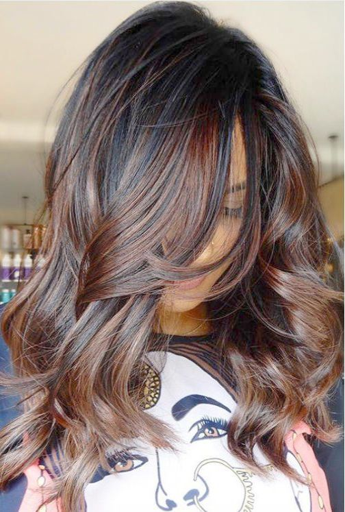 Hair Salon Near Me Good With Color Its Hair Cuttery Newtown Till Hair Extensions And Wigs These Hairspray Spring Hair Color Summer Hair Color Spring Hairstyles