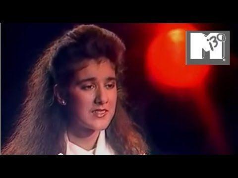 Celine Dion Avec Toi 1985 Youtube Celine Dion Celine Dion Albums Bmg Music