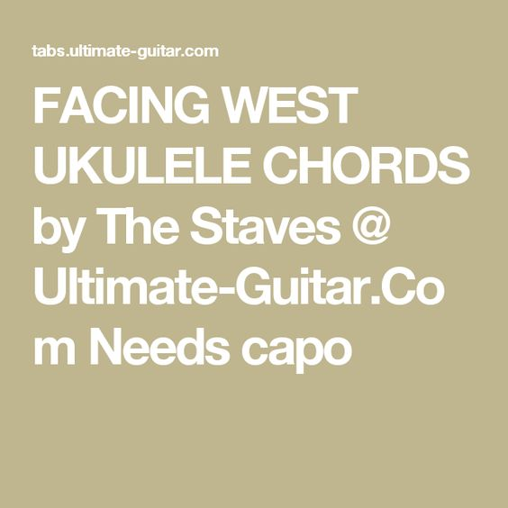 Guitar ukulele chords ultimate guitar : Ukulele, Ukulele chords and The o'jays on Pinterest