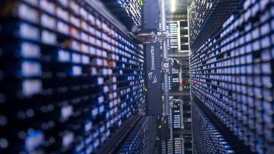 Digital-Manifest: Wissenschaftler warnen vor Künstlicher Intelligenz