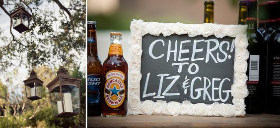 LizGreg-Maravilla-Wedding-0034
