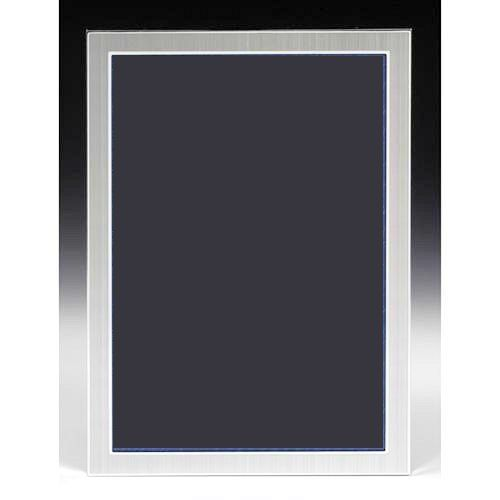 Beautiful Satin Silver Colour A4 Certificate Picture Photo Frame Portrait Or Landscape 21 X 297 Cm 825 X Portrait Frame Picture Frames For Sale Photo Frame