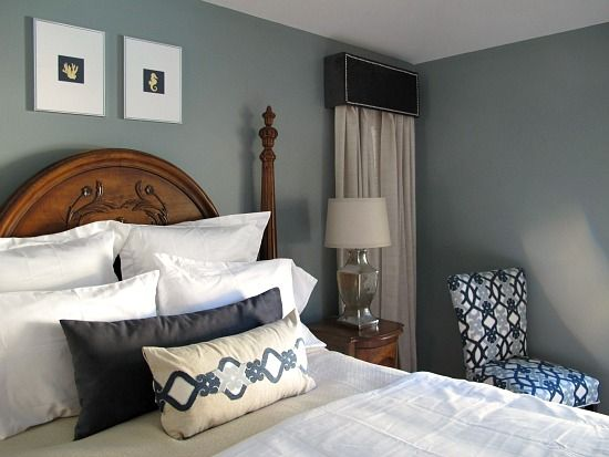 Pinterest the world s catalog of ideas for Behr paint ideas for bedroom