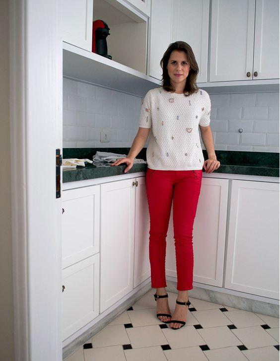 living-gazette-barbara-resende-decor-reforma-cozinha-depois