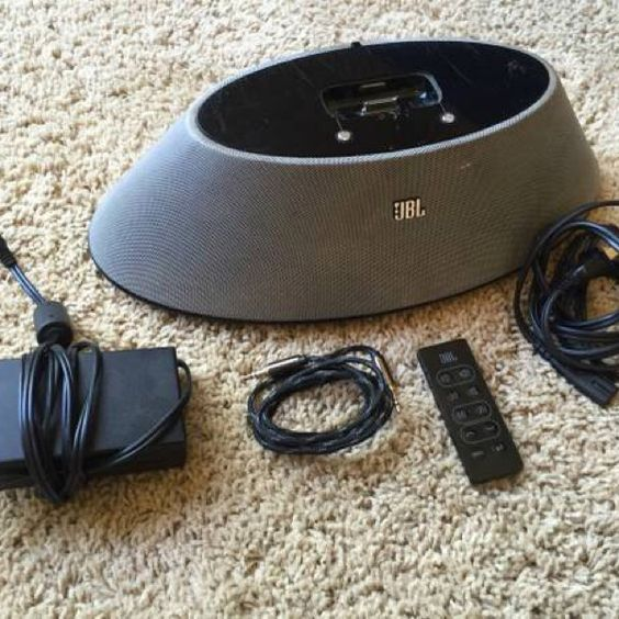 For Sale: JBL Speakers  for $35