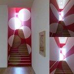 Escadas Para Decorar