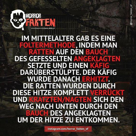 Sinister 2  #horror #horrorfakten #fakten