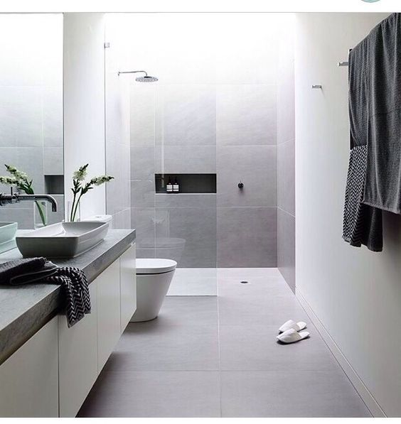 pleasing 40 master bathroom que significa inspiration design of 24 best master bathroom ideas. Black Bedroom Furniture Sets. Home Design Ideas