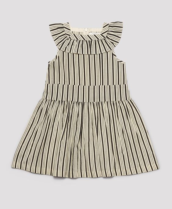 Sese Dress
