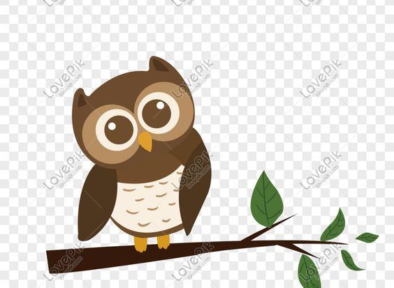 Baru 30 Gambar Kartun Binatang Yang Lucu Bahan Kartun Haiwan Yang Comel Gambar Unduh Gratis Imej Download Pressreader Koleks Kartun Binatang Binatang Lucu