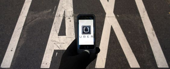 uberx vs uber highway