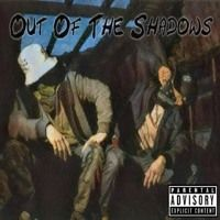 OUT OF THE SHADOWS by 8Figure & Double A (ROYAL BUN€H ) on SoundCloud