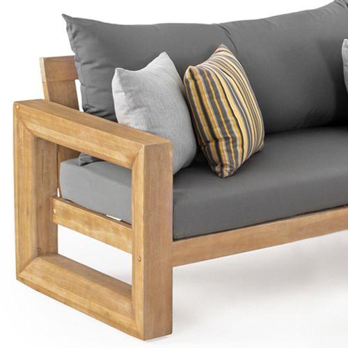 Benson 8 Piece Sofa Club Chair Set V 2020 G Dizajny Krovati Mebel Kreslo