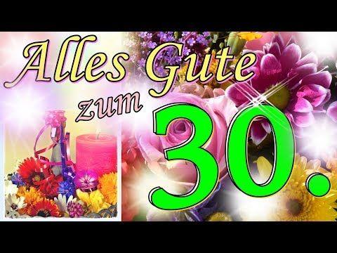 Lied Zum 30 Geburtstag Lustig Witzige Geburtstagsgrusse
