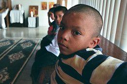 Mary Anastasia O'Grady: Guatemala's Stranded Orphans - WSJ.com