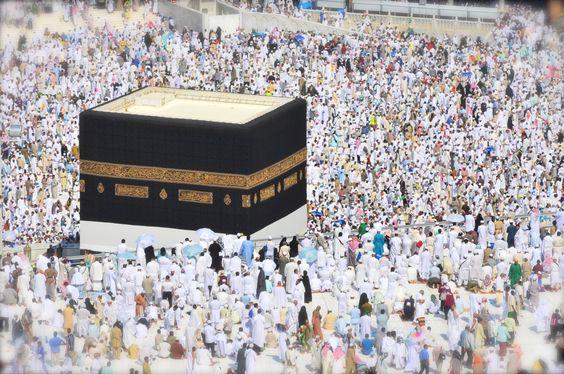 Pernyataan Organisasi Haji dan Ziarah RII tentang Haji Tamattu' Tahun Ini, Perspektif Iran terhadap haji dan umrah adalah spiritual, persatuan, persaudaraan