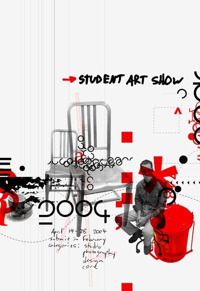 Designer: Judy Landry - http://judelandry.com