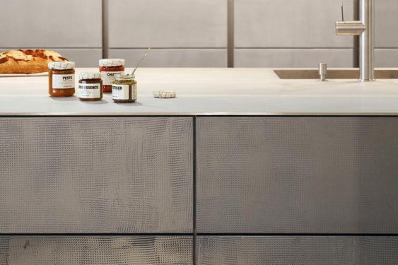 Arbeitsplatte für die Küche Die küche, Küche und Arbeitsplatte