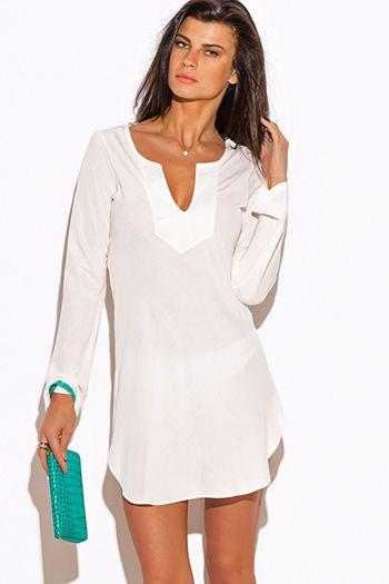 Wholesale Clothing Website