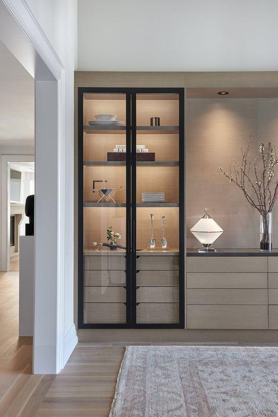 39 Modern Decor To Keep Now Modern Home Interior Design Modern