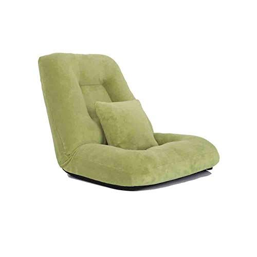 Stupendous Wgxx Chair Lounge Sofa Bed Folding Single Back Cushion Andrewgaddart Wooden Chair Designs For Living Room Andrewgaddartcom