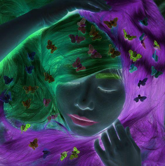 Image result for sang kunst