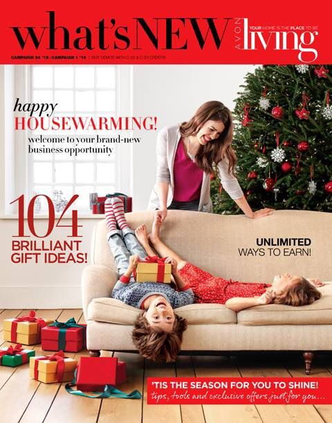 Avon home decoration and more! To order or join my team go to www.youravon.com/robinstone  Startavon.com.  Rep. Code robinstone